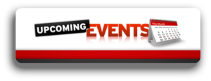 upcoming-events-banner-header1