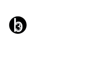 b3thrive-tagline-1colorlight-transparentbgpng